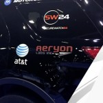 Aeryon-Labs-is-the-UAV-Partner-for-Microsoft's-In-Car-Video-Platform-for-Police-Agencies