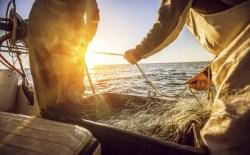 danishfishing