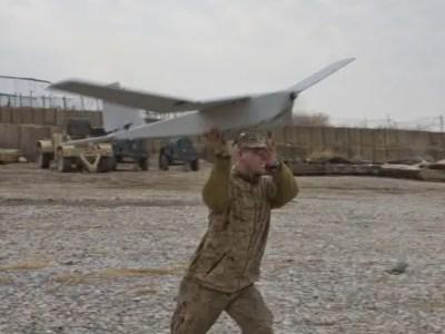 Marines_Puma_Launch