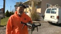 Mark-Shock-drone