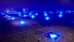 Intel-Drone-100-Ars-Electronica-AscTec-Hummingbird-world-record