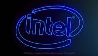 Intel Acquires Ascending Technologies!