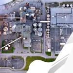 industrialskyworks