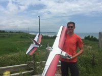 Munich Re Selects PrecisionHawk to Improve Post-Catastrophe Assessment Using Drone Technology