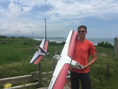 munichprecisionhawk