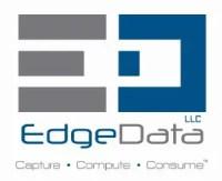 BladeEdge, software for windfarm inspections.