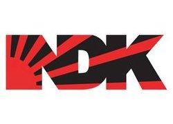 logo_C2366