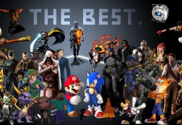 the_best__by_pacduck-d5bptyn