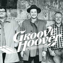 groove-hoover