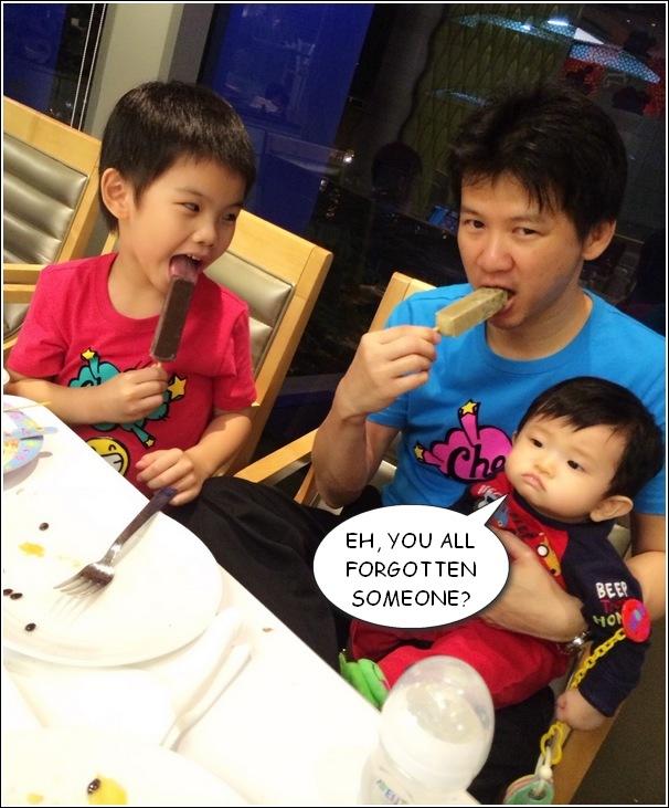 ice cream potong 1
