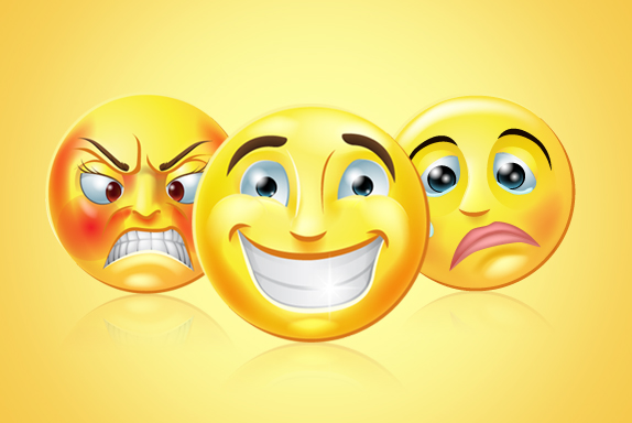 prev Different Funny Smiles