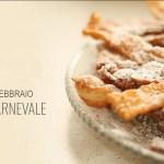 cena_carnevale