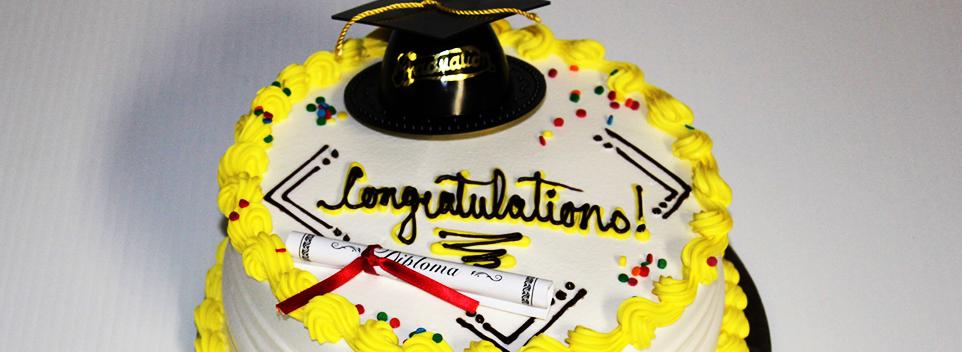 graduation_cake_homepage_slide