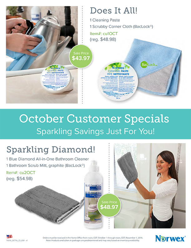 october_customer_specials_us