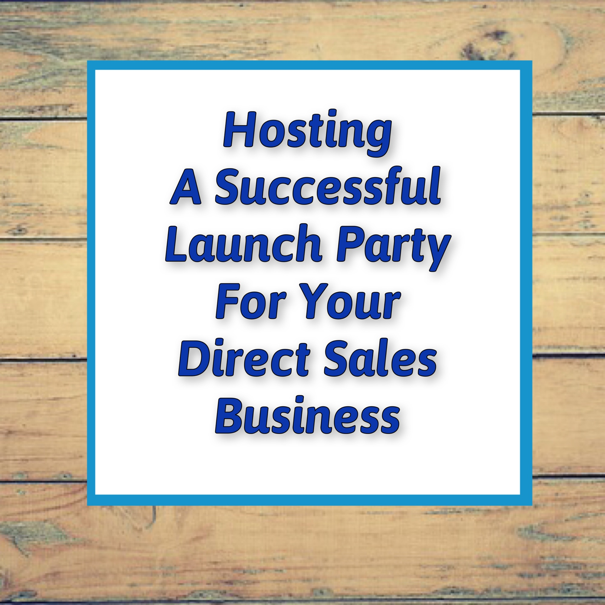 Tips for Hosting A Successful Launch Party – Succeed and Shine