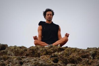 meditation-909301_1280 (1)