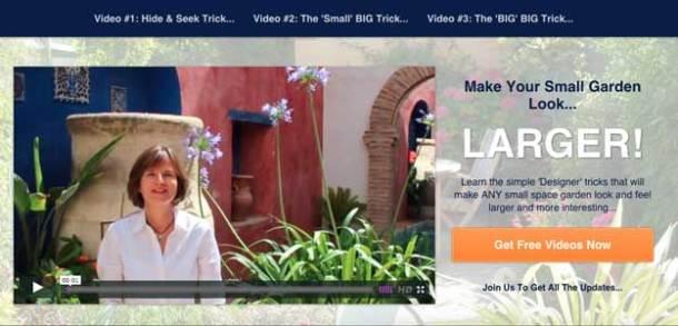 small-garden-videos1