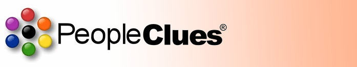 PeopleClues
