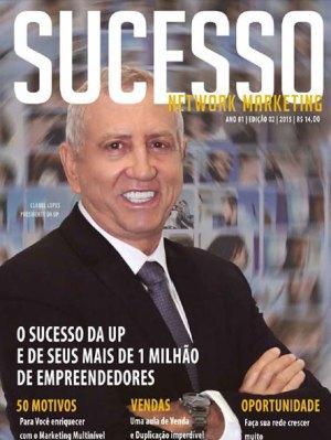 revista-sucesso-network-2