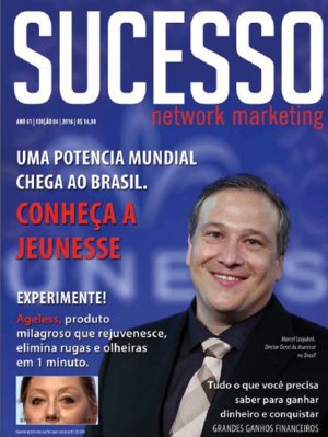 revista-sucesso-network-4