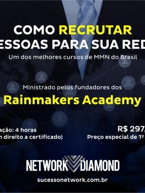 post-network-diamond-7a