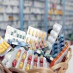 ادوية حبوب