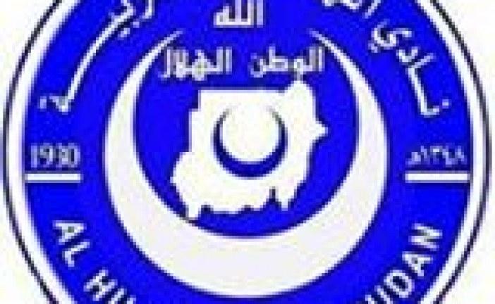 تحالف تنظيمي عزة الهلال والمستقبل يشعل الجمعية العمومية قبل إنعقادها