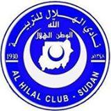 الهلال يعود للتدريبات ويلعب مباراته الثانية غداً