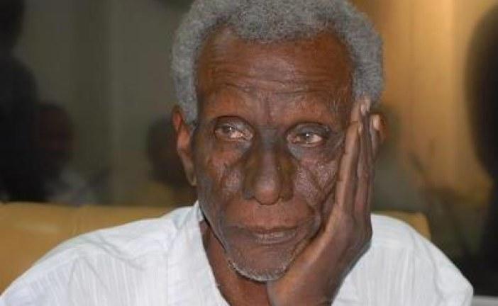 إسحق أحمد فضل الله : لماذا نحن الآن.. هكذا.. «ألف حرف لكتابة كلمة» «2»