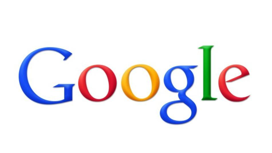 غوغل تكييف نتائج الأبحاث مع شاشات الأجهزة المحمولة