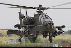 هليكوبتر روسية تتحطم في خامس كارثة جوية بأقل من شهر