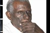 اسحق احمد فضل الله : الشَعْبة… والحبل