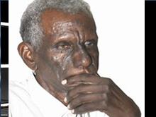 اسحق احمد فضل الله : البكاء بين يدي زرقاء اليمامة 1967 البكاء بين يدي رزقاء اليمامة 2015م