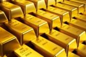 وزير المعادن: نستهدف إنتاج (100) طن من الذهب ووقف التهريب