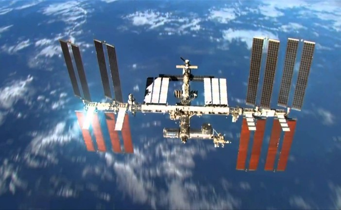 رحلة فضاء أوروبية للتأكد من وجود حياة بالمريخ