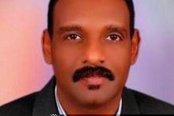 السودان .. ساحل بلا بواخر !!