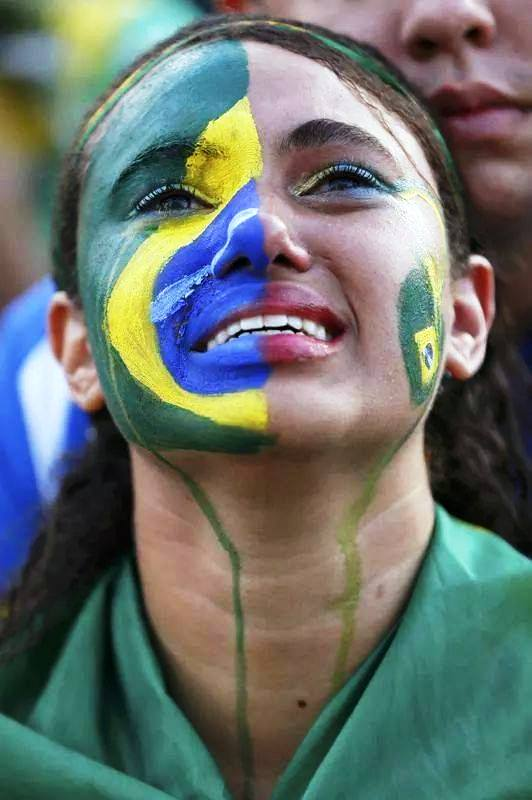 الأرجنتين تتعادل 1-1 مع البرازيل وتبقي بلا فوز بتصفيات كأس العالم
