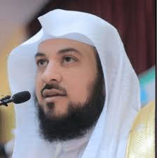 الجزائر ترفض دخول العريفي لأراضيها والدعية السعودي ينفي