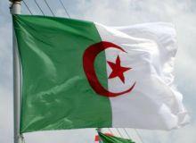 إنشاء مجلس مشترك لرجال الأعمال بالسودان والجزائر
