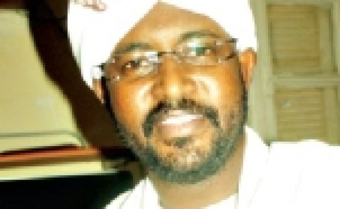 الصادق الرزيقي : السودان والأمم المتحدة
