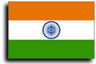 """هندي ولا نأكل باسطة"""" في سيرة جاك طويلة"""