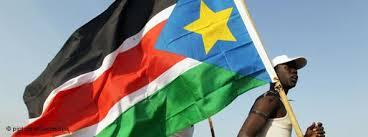 الرئاسة في جنوب السودان تتعهد بفتح تحقيق في مقتل صحفي