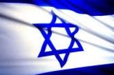 خالد حسن كسلا : اسم إسرائيل في ورشة اتحاد الصحافيين