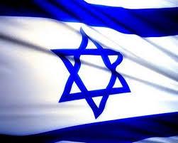 إسرائيل ترحل المهاجرين السودانيين إلى بلد ثالث