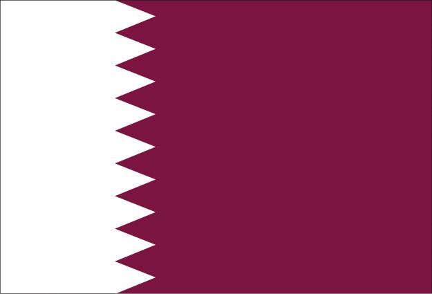 العطية: من المستحيل تجريد قطر من تنظيم كأس العالم 2022