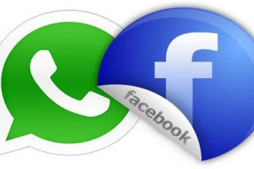 خبير أسري يُحذر من زيجات الفيسبوك والواتساب