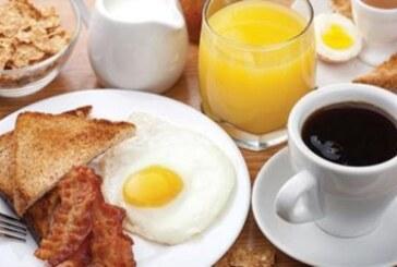 علماء بريطانيون: وجبة الإفطار ليست مهمة!