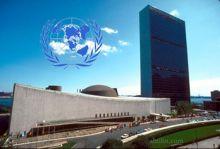 مهلة سنة للامم المتحدة لتقييم عمل المهمة المشتركة في دارفور