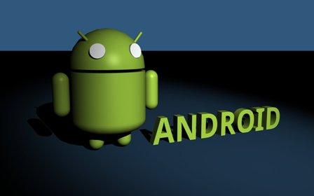 تطبيق للوصول إلى هواتف أندرويد المفقودة دون إنترنت
