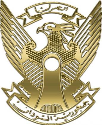 الجيش: سنُطهر جنوب كردفان من التمرد